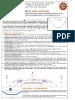 Estructuras Hidraulicas UANCV Sifones Invertidos