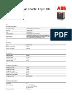 1SDA071144R1-e4-2n-3200-ekip-touch-li-3p-f-hr.pdf