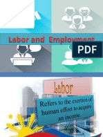 JULY 2, 2019 - LABOUR AND EMPLOYMENT.pptx