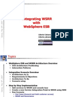 webspehere_esb_WSRR