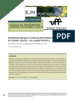 Madeleine leininger e a teoria da diversidade e universalidade_2005.pdf