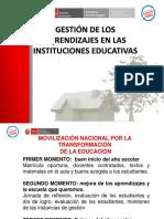 PAT DE RED.pptx