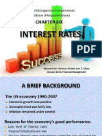 JULY 10, 2019 LESSON INTEREST RATE.pptx