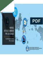 MANUAL APLIKASI ANDROID Ver (1).pdf