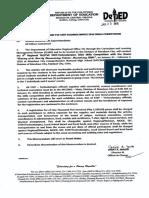 RO7_RM_s2016_0050.pdf