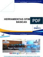 ExcelBas_graficosMultiplesExcel