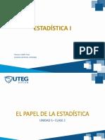 nb-Estadistica1-p1-u1-clas2_1