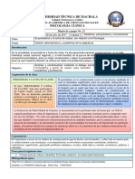 diario-25.docx