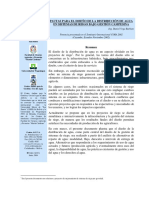 modalidad de entrega de agua.pdf
