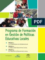 MODULO_programa_forma_gestion_polit_educ_local.pdf