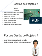 GESTÃO DE PROJETOS MP.ppt
