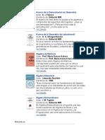 Portadas de Todos los Libros, Matemáticas, Fisica, Quimica.doc