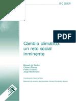 DOSSIER_CAMBIO_CLIMATICO.pdf
