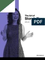 The Art of Storytelling ebook.pdf
