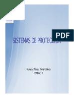 Clases 2SP [Modo de Compatibilidad]