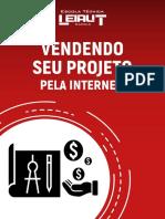 E-book Vendendo seu projeto pela internet.pdf