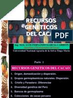 CACAO_ RECURSOS GENETICOS-Alumonos_rec.ppt