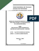 Tesis doctorado - Héctor Grober Mas Sandoval.pdf