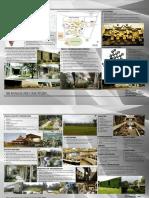 presentation1-180308173230
