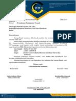 041 PPT.docx
