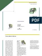 Actividad_2_2_Folleto(Metodos_Estudio)