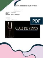 PLAN DE NEGOCIOS DE CLUBE DE VINOS.docx