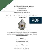 propuesta en bambú.pdf