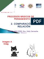 leccion5-131019173521-phpapp02