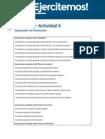 API 2 Principios de Economia