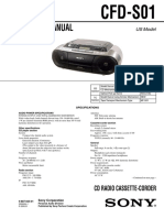 Sony_CFDS-01_service_manual (1).pdf