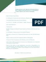 Ponencia Universidad Del Quindio