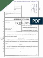 310835987-Donald-Trump-Lawsuit.pdf