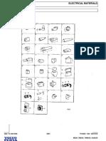 ELECTRICAL MATERIALS.pdf