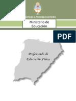 ProfesoradoEducacionFisica.pdf