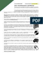ACTIVIDAD_N°_3 Almacenamiento y recuperación de la Información