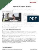emprendimiento-social-10-casos-exito.pdf