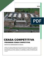 ceasa-competitiva.pdf
