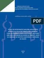 pts implementação.pdf
