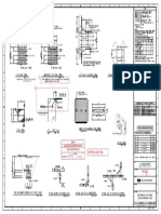 Ns2-Vk02-p0uzt-165708_electrical Duct Bank Detail Drawing_rev.2