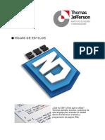 Separata Paginas Web CSS 01
