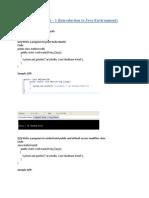 Java_Lab File (Shubham Patel - 500053376).pdf