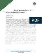diaz-lencina.pdf alethesia.pdf