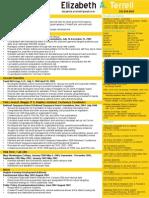 EATerrell-Resume11102010