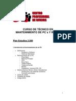 doc-1232364503