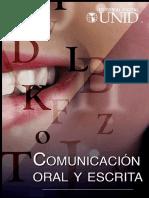Comunicación Oral y Escrita-1