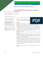 Bergdahl Et Al-2016-Journal of Advanced Nursing WEEK 5