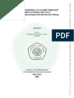 hasil orang 1.PDF