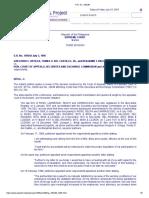 G.R. No. 109248 Ortega v. CA