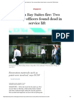 Marina Bay Suites fire - 2 security officers found dead in service lift - TODAYonline.pdf
