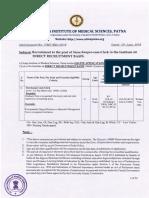 skc14619.pdf